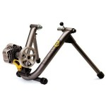 CycleOps fluid 2 trainer sale